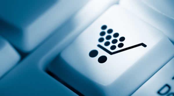 e-commerce-netcomm