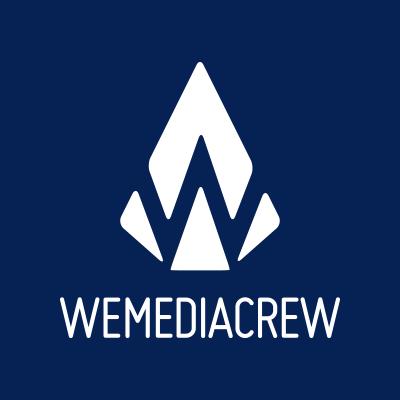WeMediaCrew_logo