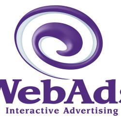 WebAds