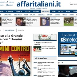 affaritaliani.it-cinefestival