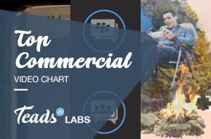 topcommercial-teads
