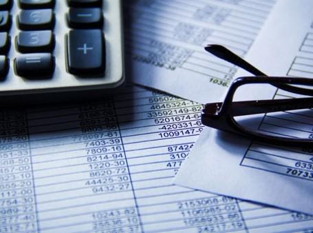 bilancio-Poligrafici-Editoriale