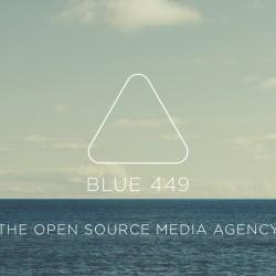blue449-zenithoptimedia