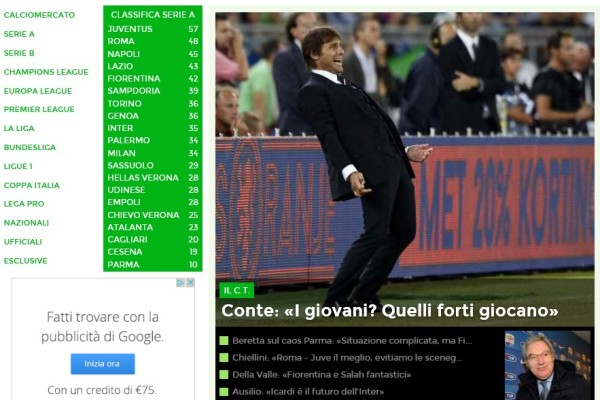 Calcio-News-24