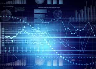 Lead-management-analytics