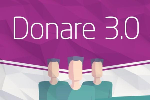 donazione-online-doxa-paypal