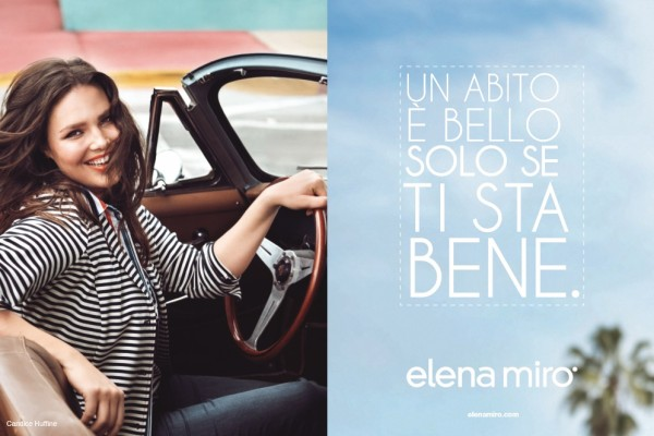 Elena-Mirò-Armando-Testa