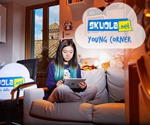 Young-Corner-2-Skuola.net-Engage