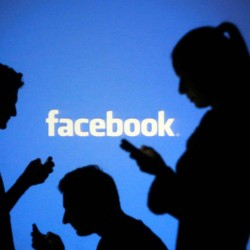 Facebook-data-ecommerce