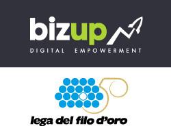 Lega-del-Filo-d-Oro-Bizup