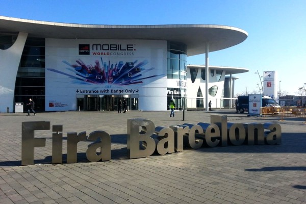 mobile-world-congress-2015-mwc