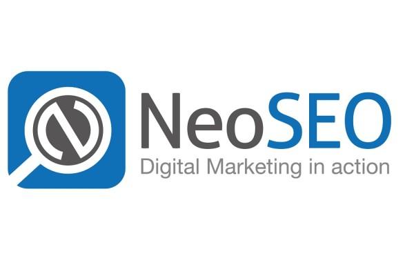 NeoSEO