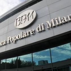Banca-Popolare-di-Milano
