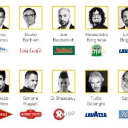top-social-celebrities-blogmeter-febbraio-c