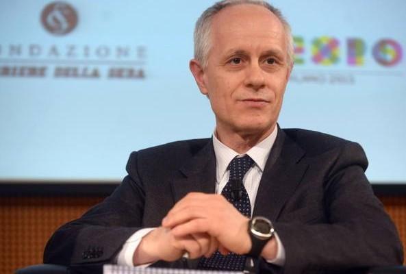 Luciano-Fontana