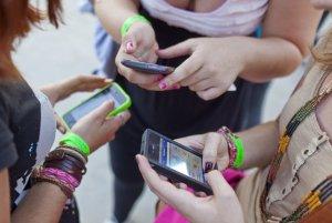 giovani-social