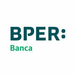 BPER_Banca_logo