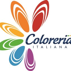 Coloreria-italiana