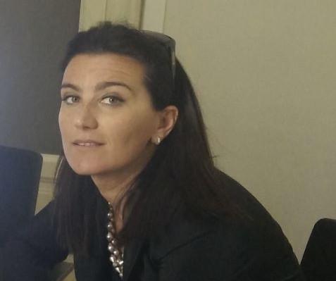 FIND-Valeria-Faruffini