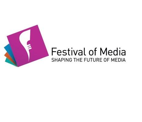Festival-of-media-global