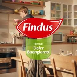 Findus_Dolce-Buongiorno