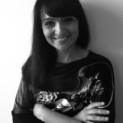 Giovanna-Loi-Managing-Director-Xaxis-Italia