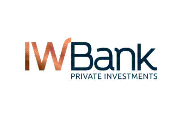 IWBank_Private_Investment
