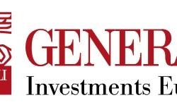 Generali-Investments