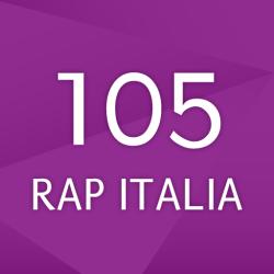 105-Rap-Italia