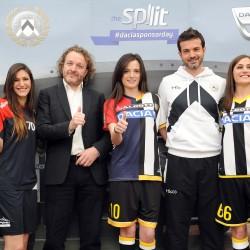 Udinese-dacia