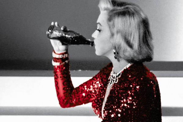 Coca-Cola-Marilyn