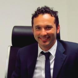 Maurizio-Alberti_Teradata