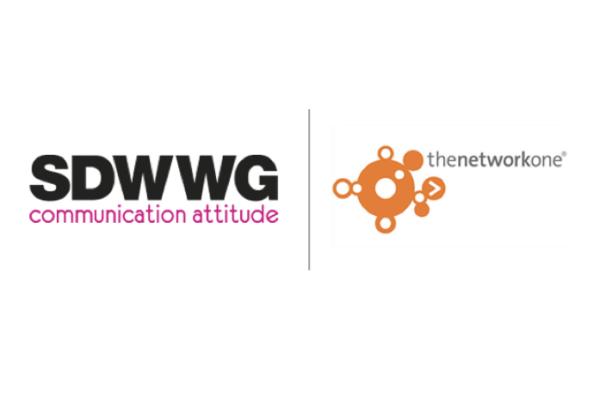 SDWWG-TheNetworkOne