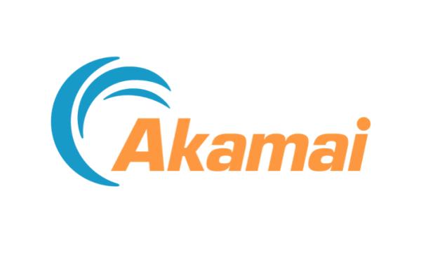 akamai-logo