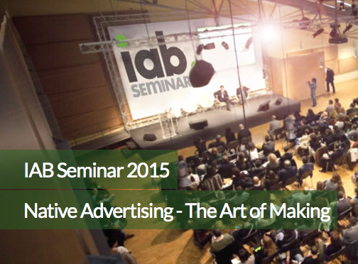 iab-seminar-2015