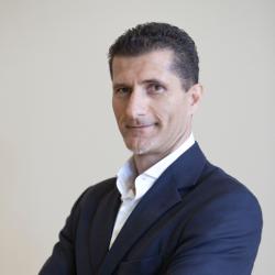 Daniele-Sesini-direttore-generale-Iab-Italia