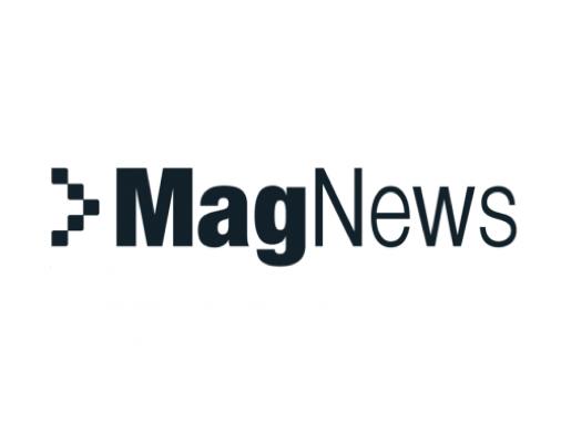 magnews-logo