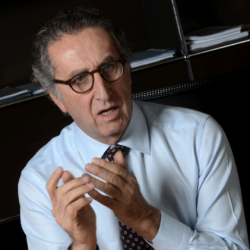 Ernesto-Mauri-Mondadori
