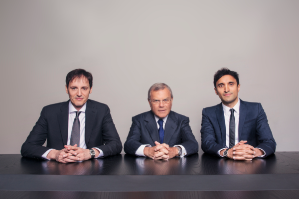Massimiliano-Ventimiglia-Martin-Sorrell-Ajaz-Ahmed