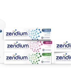 zendium-dentifricio-unilever