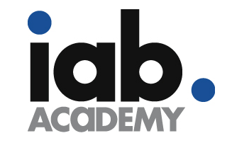 iab-academy