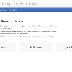 Digital-News-Initiative-sito-Google