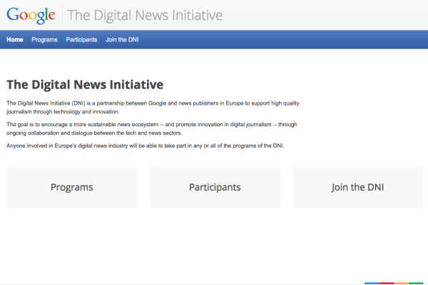 Digital-News-Initiative-sito-Google