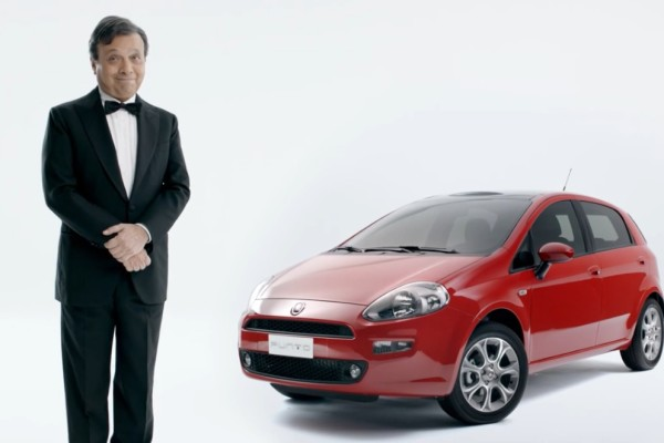 Superrottamazione-Fiat
