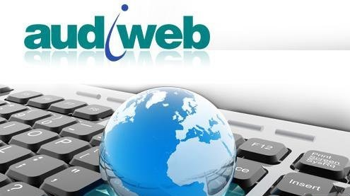 audiweb-2.0