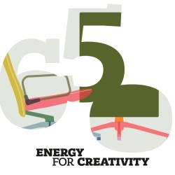 interni va al fuorisalone 2015 con la mostra energy for creativity e si rinnova