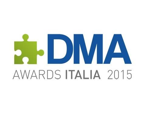 dma-awards-italia-2015