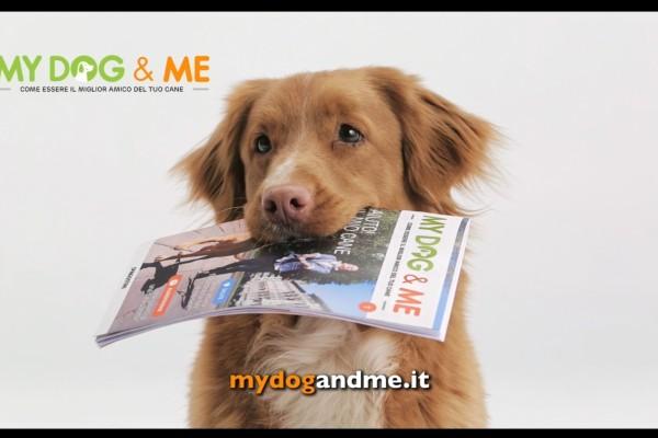 MyDog&Me