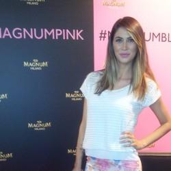 magnum-pink&black