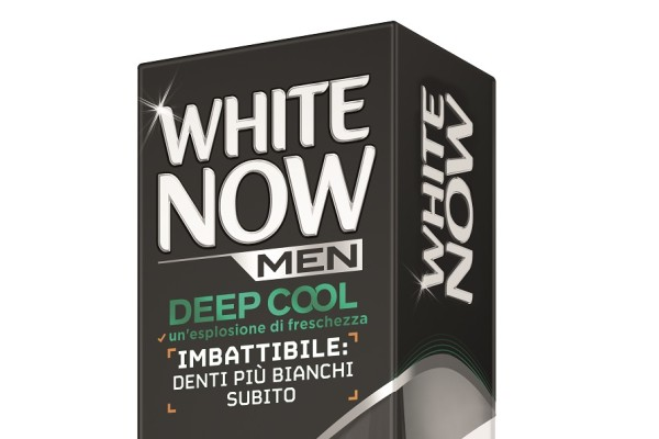 mentadent-white-now-men